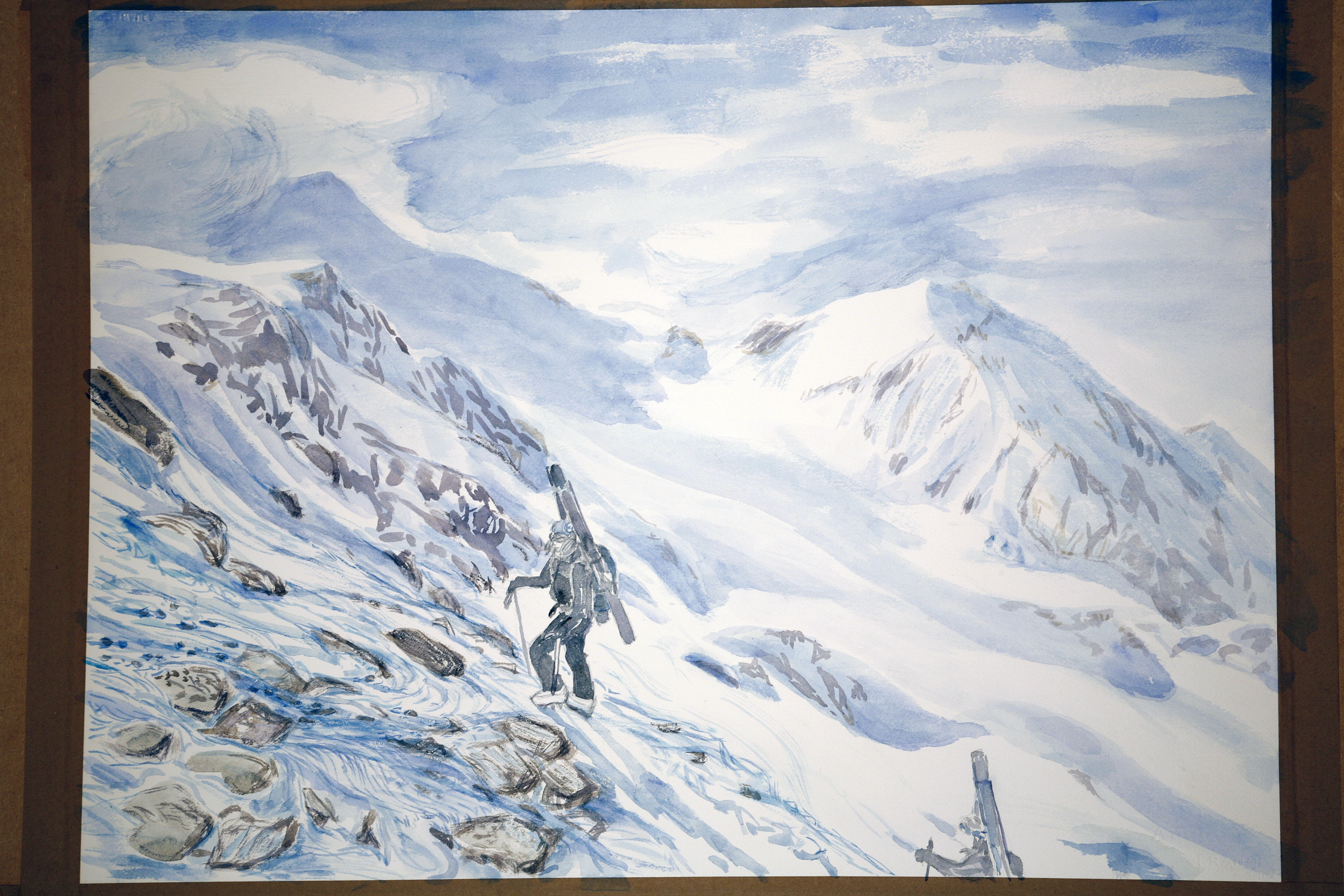 ortler progress MG_7232